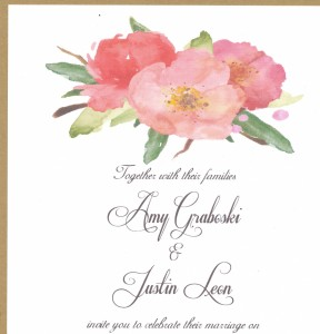 wedding invite cropped