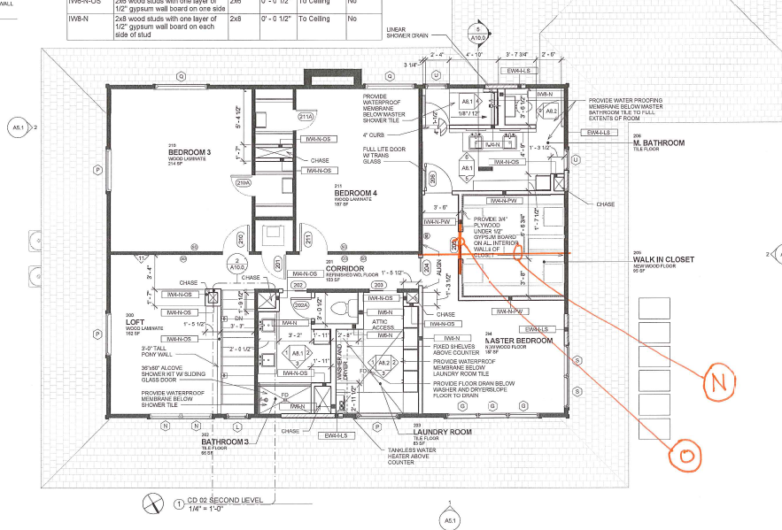 structure_plan_second_floor.fw