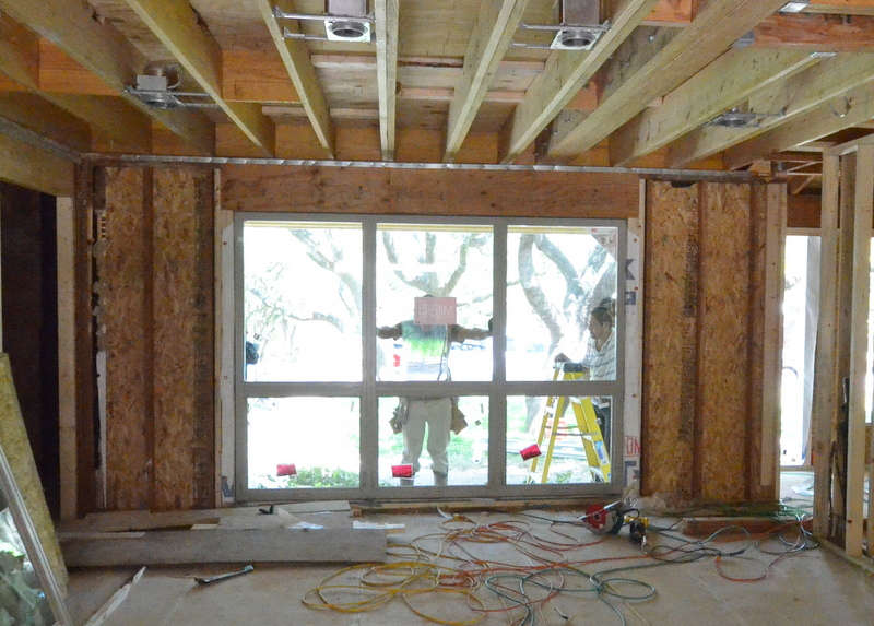 22 july 2015 leonhouse for Operable awning windows